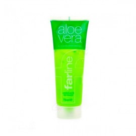 FARLINE CR DE MANOS ALOE 75 ML