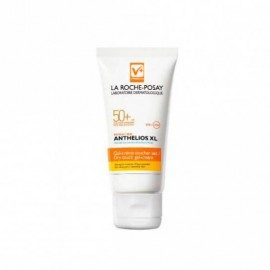 ANTHELIOS XL SPF- 50+ GEL CREMA TACTO SECO LA RO