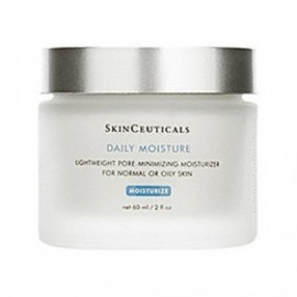 SKINCEUTICALS DAILY MOISTURE 50 ML